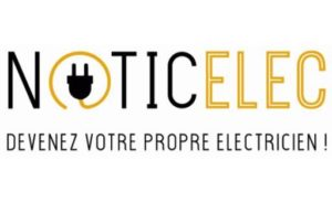 autoconstruction pieuvre Noticelec