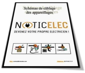 autoconstruction-electricien-noticelec